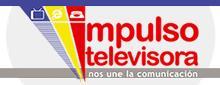 ImpulsoTV