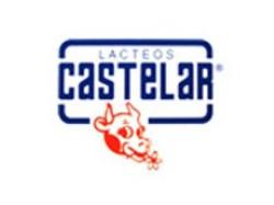 Lacteos Castelar
