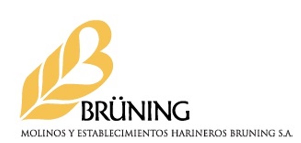 Logo Bruning