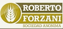 Roberto Forzani