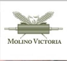 Molinos Victoria