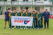 Guernsey+U15's+Team+-4018.jpg