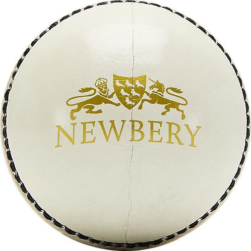 Newbery Legacy Grade 1 Cricket Ball