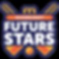 FUTURE STARS LOGO V2 CMYK.png