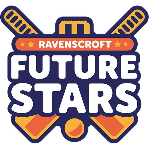 Ravenscroft Future Stars Cricket
