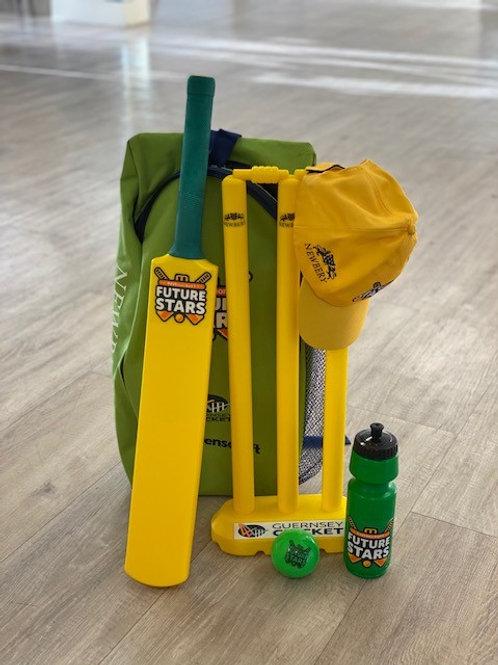 Future Stars Kit Bag