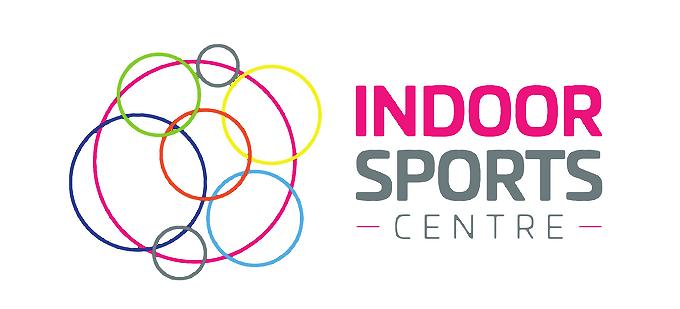 LATEST Indoor League News