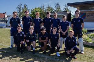Guernsey+Cricket+-+U15+Team-8286.jpg