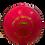 Thumbnail: Newbery Legacy Grade 1 Cricket Ball