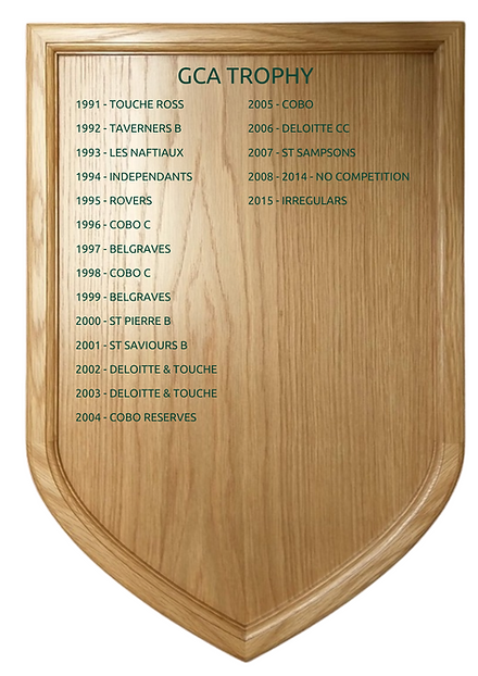 GCA Trophy.png