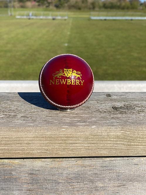 Newbery SPS Grade 1 Cricket Ball