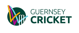 Guernsey Cricket Logo, Wide (RGB).png