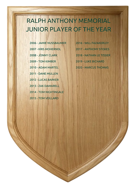 Junior player of the year.png