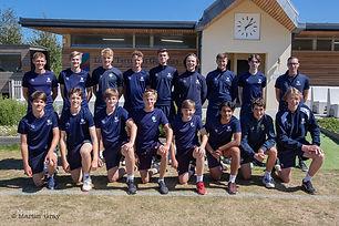 Guernsey+U17+cricket-8243.jpg