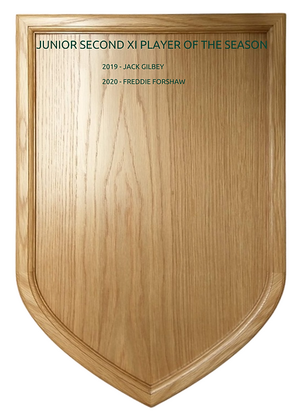 _JUNIOR 2ND XI PLAYER .png