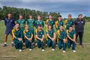 Guernsey+U19's+Team+v+Sussex+Academy-915