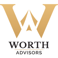 Worth-Advisors-Logo.png
