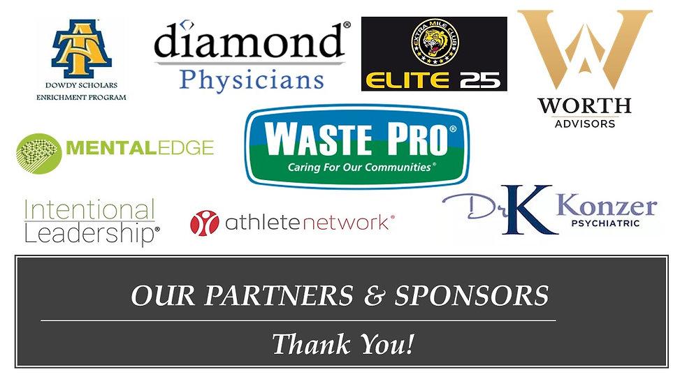 2021 Partners and Sponsors.jpg