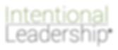 Intentional Leadership Logo.png