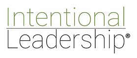 Intentional Leadership Logo.png