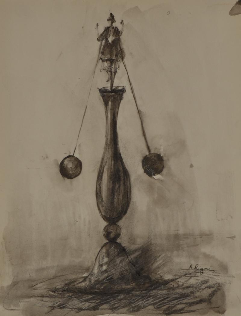 Equilibrium-II
