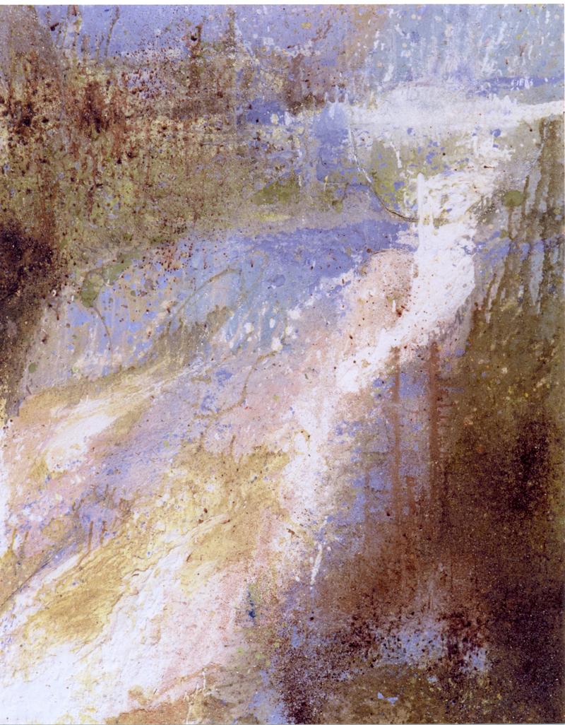 Genesis-II