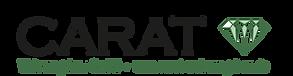20200915_Carat_Logo_quer_edited.png