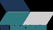 VZ_Immobilien_Logo_RGB.png