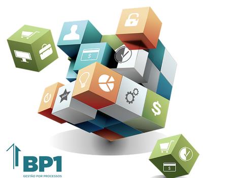 Soluções BPM possibilitam a capacidade de definir, realizar, medir,  gerenciar e melhorar os serviço
