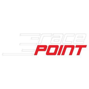 Racepoint White.png