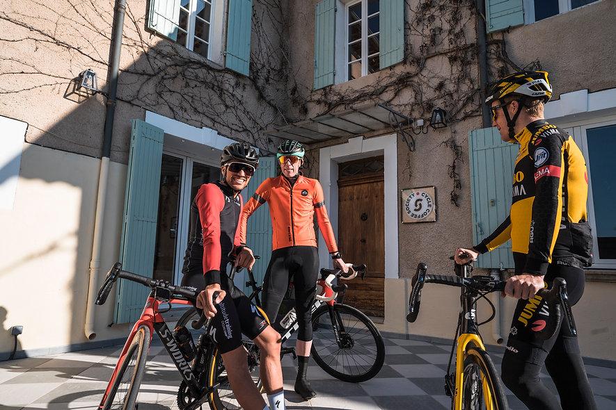 20210415 - CCS Cycling-74.jpg