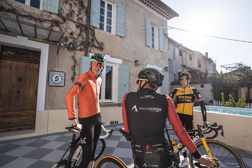 20210415 - CCS Cycling-75_resultat.jpg