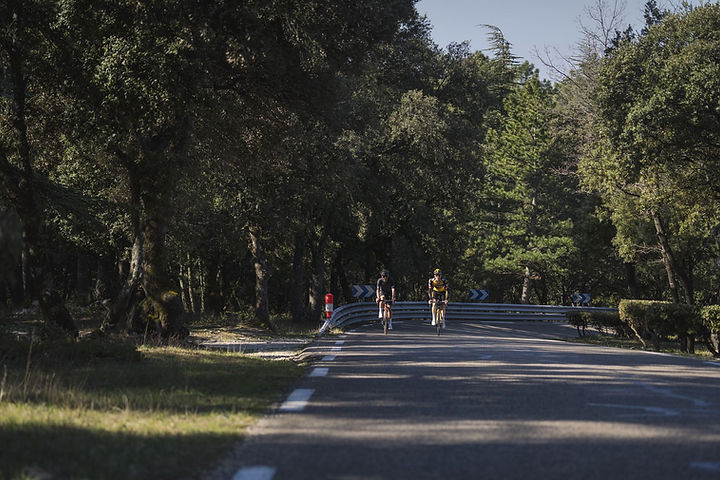 20210415 - CCS Cycling-157_resultat.jpg