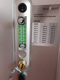 Altitude-generator-EO2contrast-IHT.jpg