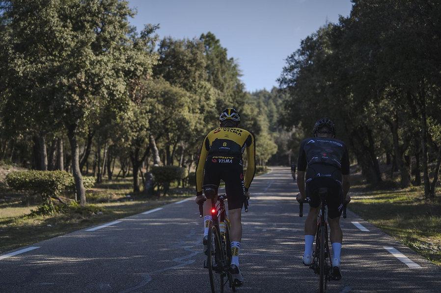 20210415 - CCS Cycling-159_resultat.jpg