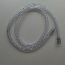 Breathing medical hose