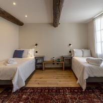 Kopie van 20210416 - CCS Bedrooms _ Brea
