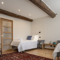 Copy of 20210416 - CCS Bedrooms _ Breakf