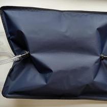 Advance hypoxic exercice mask kit