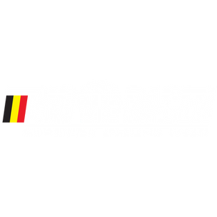 Bioracer White.png
