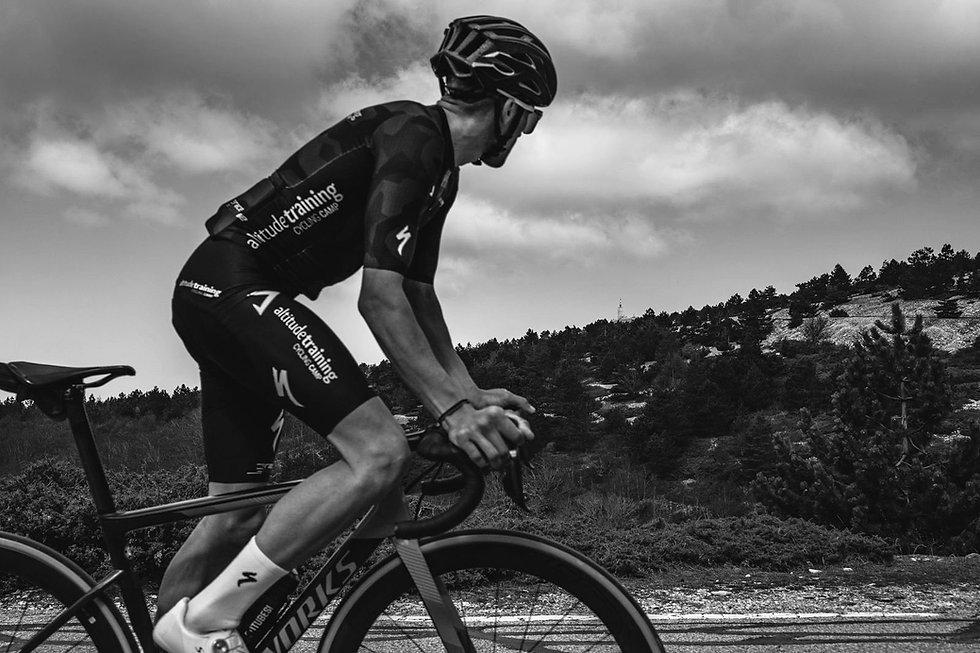 20210415%20-%20CCS%20Cycling-209_resulta