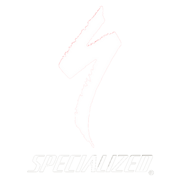 Specialized White.png