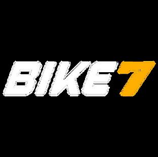 Bike7.png