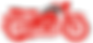 MFS_NETT_logo_2017.png
