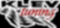 klev_logo-1.png