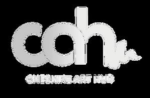 CAH logo black png.png