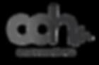 CAH logo black.png