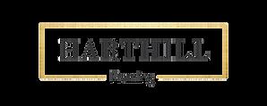 Harthill Framing logo2 copy.png
