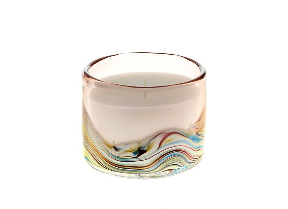 Corvus Amethyst Candle