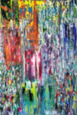 tour de france 153 x 102 cm.jpg